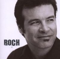 Cover Roch Voisine - Roch [Best Of]
